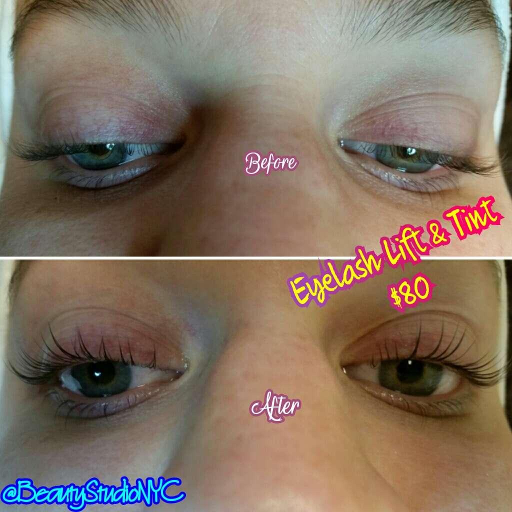 Beauty Studio NYC - hair care  | Photo 7 of 10 | Address: 222-15 Northern Blvd C-6, Lobby Level, Bayside, NY 11361, USA | Phone: (718) 489-4028
