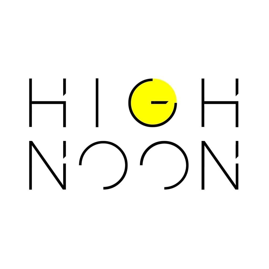 High Noon Gallery - art gallery  | Photo 1 of 2 | Address: 106 Eldridge St, New York, NY 10002, USA | Phone: (760) 519-1956