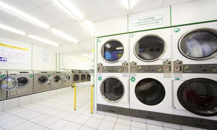 Lux Dry Cleaning - laundry  | Photo 3 of 10 | Address: 9321 63rd Dr, Rego Park, NY 11374, USA | Phone: (718) 459-7770