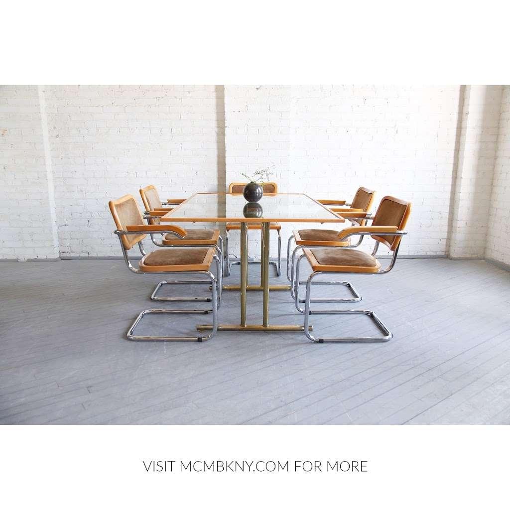 Omasa Projects - furniture store  | Photo 1 of 10 | Address: 476 Jefferson St, Brooklyn, NY 11237, USA | Phone: (347) 458-6829