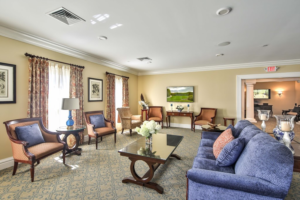 Blake Chelmsford Funeral Home - funeral home    Photo 3 of 10   Address: 24 Worthen St, Chelmsford, MA 01824, USA   Phone: (978) 256-5251
