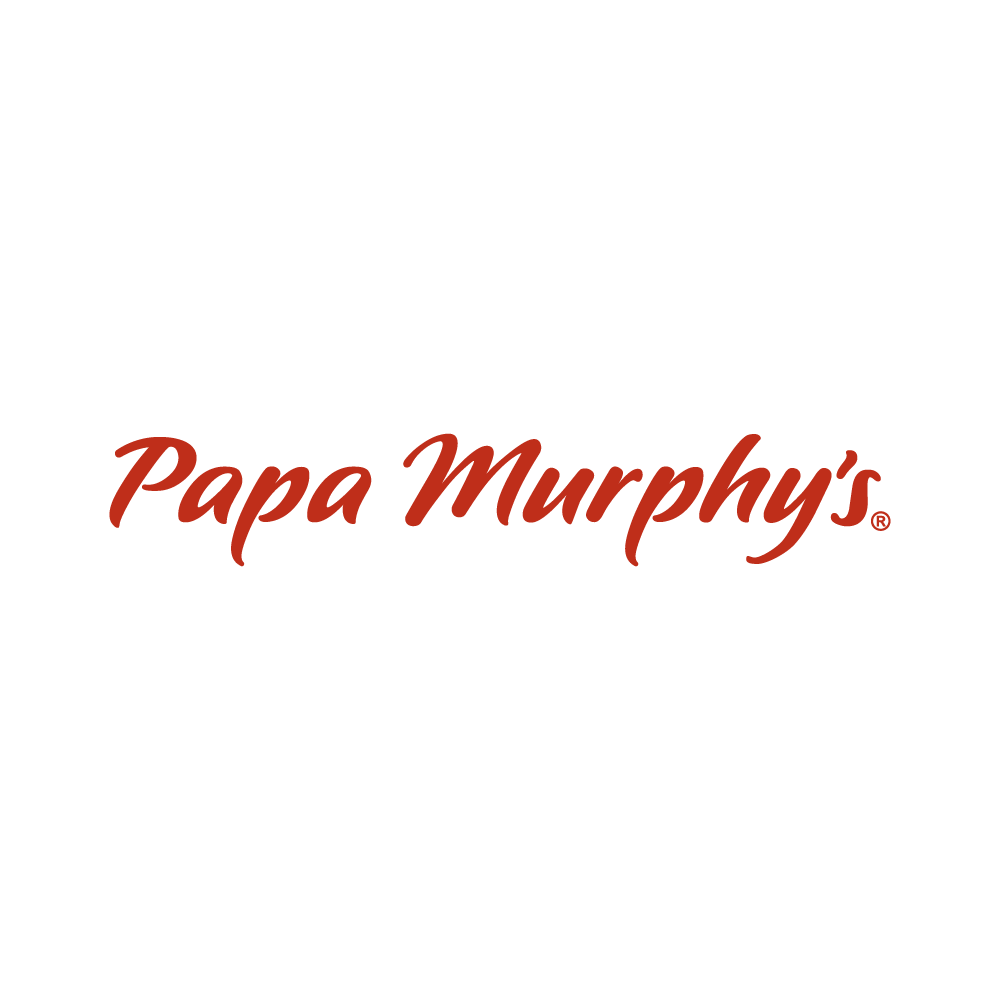 Papa Murphys Take N Bake Pizza - meal takeaway  | Photo 5 of 6 | Address: 4401 E 10th St, Indianapolis, IN 46201, USA | Phone: (317) 356-7272