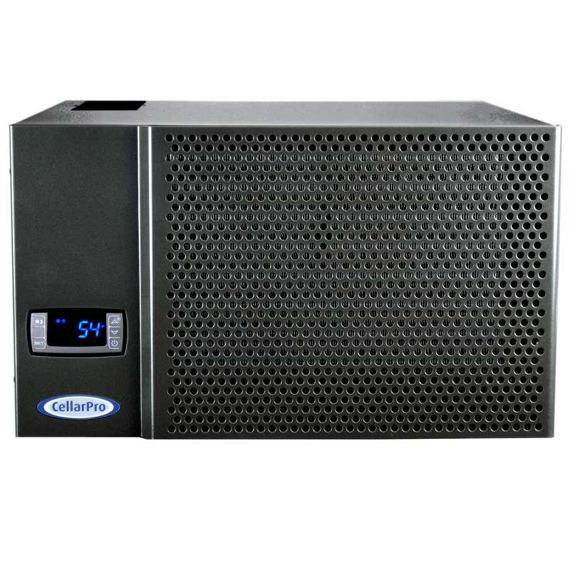 CellarPro Cooling Systems - storage  | Photo 1 of 3 | Address: n, 1445 N McDowell Blvd, Petaluma, CA 94954, USA | Phone: (877) 726-8496