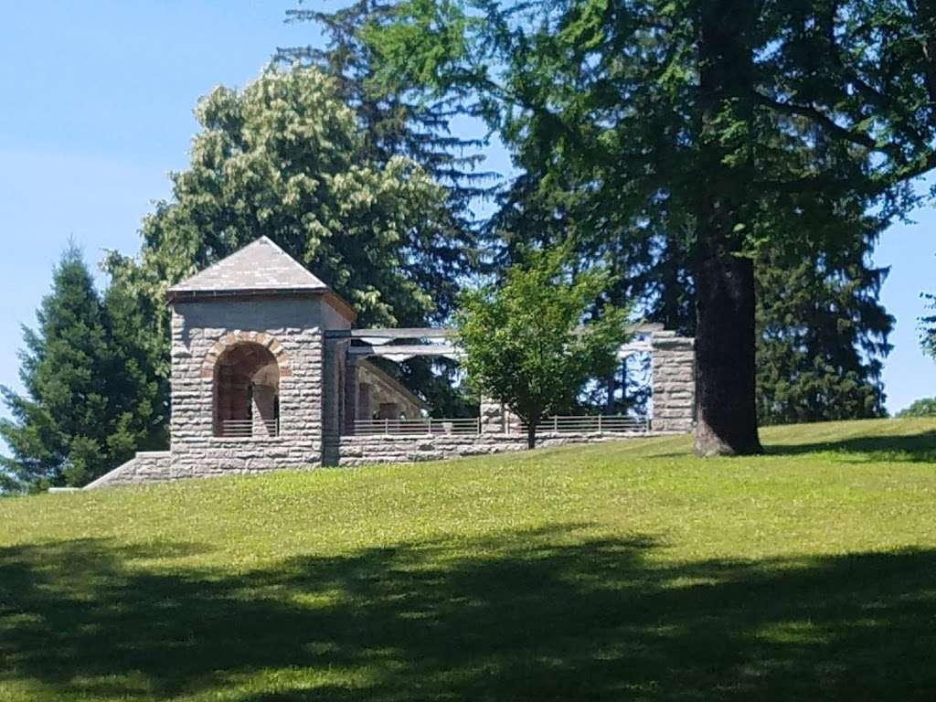 Greycourt State Park - park  | Photo 1 of 10 | Address: 37 Pleasant St, Methuen, MA 01844, USA | Phone: (978) 983-8545