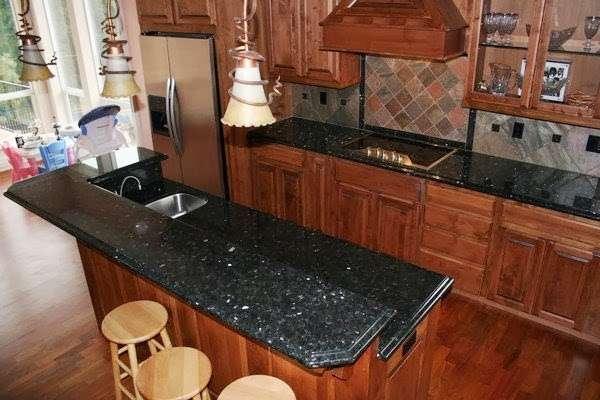 Granite Innovations - home goods store  | Photo 4 of 5 | Address: 421 River Rd, North Arlington, NJ 07031, USA | Phone: (201) 991-2626