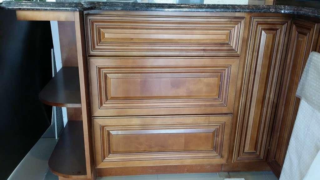 Sunny Stone - furniture store  | Photo 7 of 10 | Address: 1066 Zerega Ave, Bronx, NY 10462, USA | Phone: (718) 828-9888