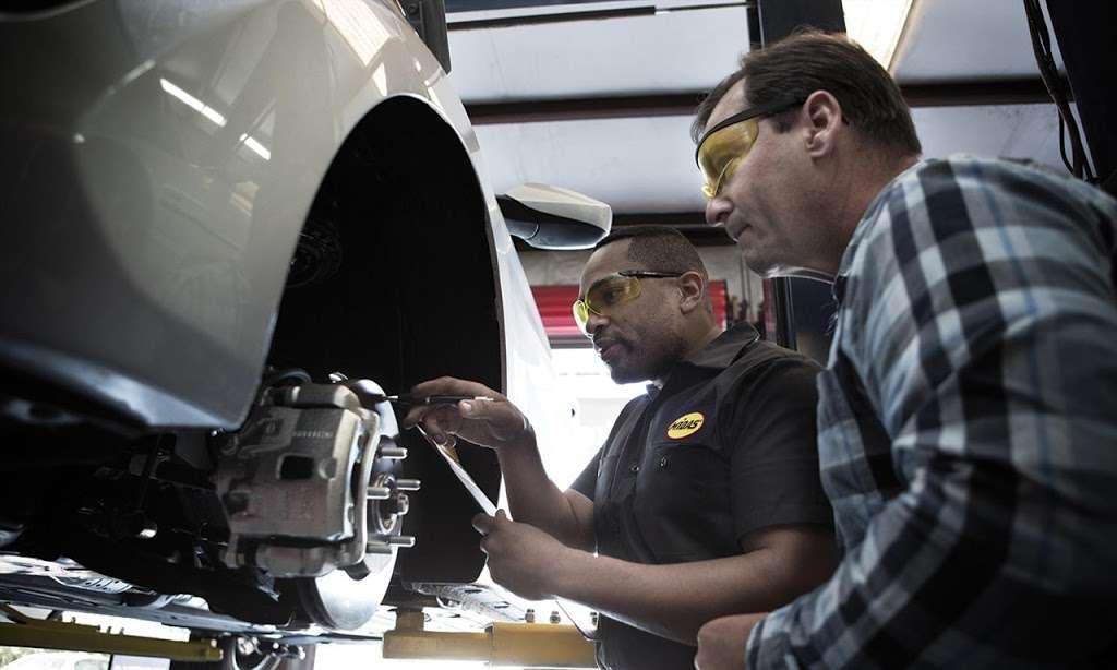 Midas - car repair    Photo 6 of 7   Address: 1810 Columbia Ave, Lancaster, PA 17603, USA   Phone: (717) 690-0227