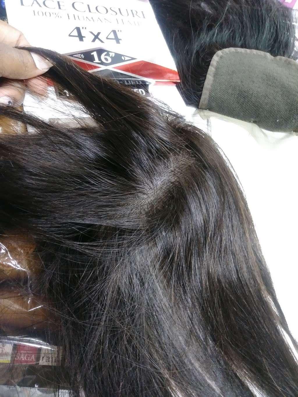 Jamco Beauty Supply - hair care  | Photo 4 of 10 | Address: 2040 E Franklin Blvd, Gastonia, NC 28054, USA | Phone: (704) 865-7290