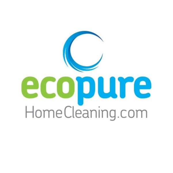 EcoPure Home Cleaning Services North Bergen - laundry  | Photo 8 of 10 | Address: 7912 River Rd Suite 1101, North Bergen, NJ 07047, USA | Phone: (888) 639-2011