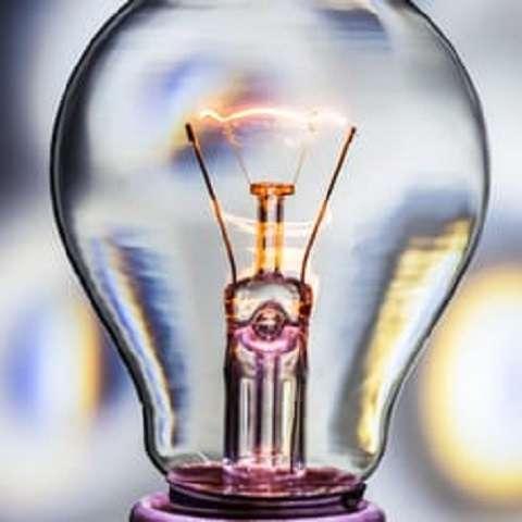 Ramsey Electric - electrician  | Photo 5 of 5 | Address: 344 E Gun Hill Rd, Bronx, NY 10467, USA | Phone: (718) 304-1058