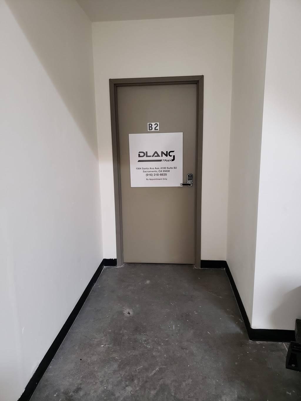 DLang Auto - car dealer  | Photo 2 of 2 | Address: 1564 Santa Ana Ave Unit 100 Suite B2, Sacramento, CA 95838, USA | Phone: (916) 318-6635