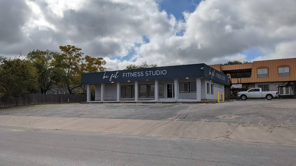 bc-fit - gym  | Photo 4 of 6 | Address: Great Oaks Dr, Round Rock, TX 78681, USA | Phone: (512) 851-9291