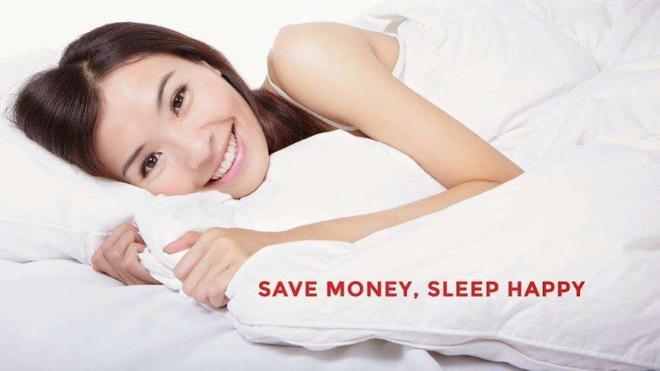 Mattress Firm Valley Stream - furniture store    Photo 3 of 4   Address: 450 W Sunrise Hwy, Valley Stream, NY 11581, USA   Phone: (516) 568-3900