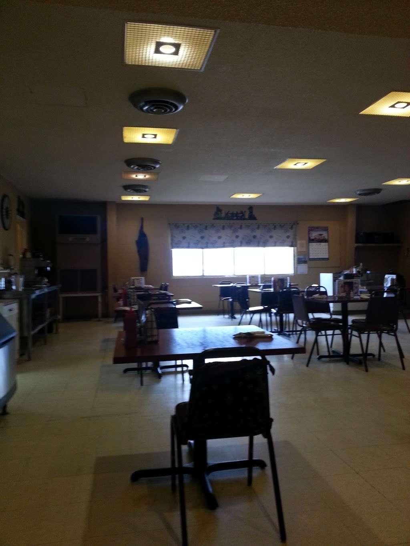 Stockman's Cafe - cafe  | Photo 3 of 10 | Address: 711 O St, Greeley, CO 80631, USA | Phone: (970) 353-4121