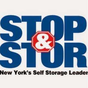 Stop and Stor Co-op City / Eastchester - storage    Photo 1 of 1   Address: 2385 Hollers Ave, Bronx, NY 10475, USA   Phone: (718) 898-8000