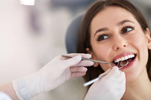 Nicholas Dose, DMD - dentist    Photo 10 of 10   Address: 601 1st St Suite A, Lake Oswego, OR 97034, USA   Phone: (503) 765-7300