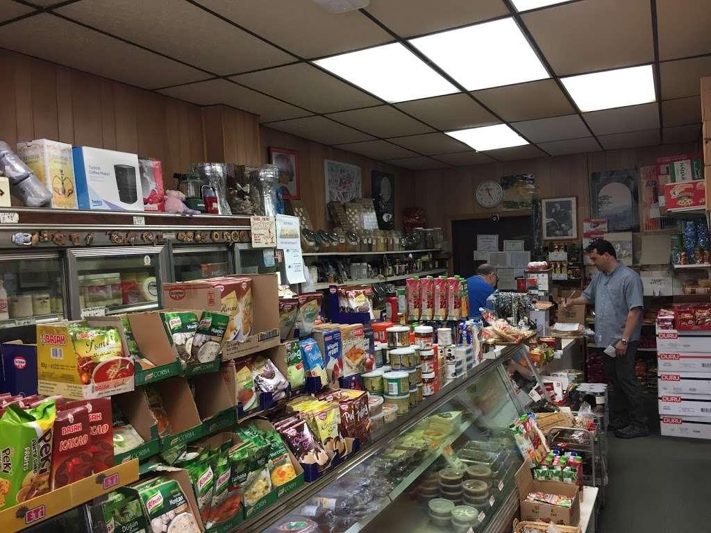 Olympia Foods of All Nations - store    Photo 1 of 4   Address: 906 Kinderkamack Rd, River Edge, NJ 07661, USA   Phone: (201) 261-3703