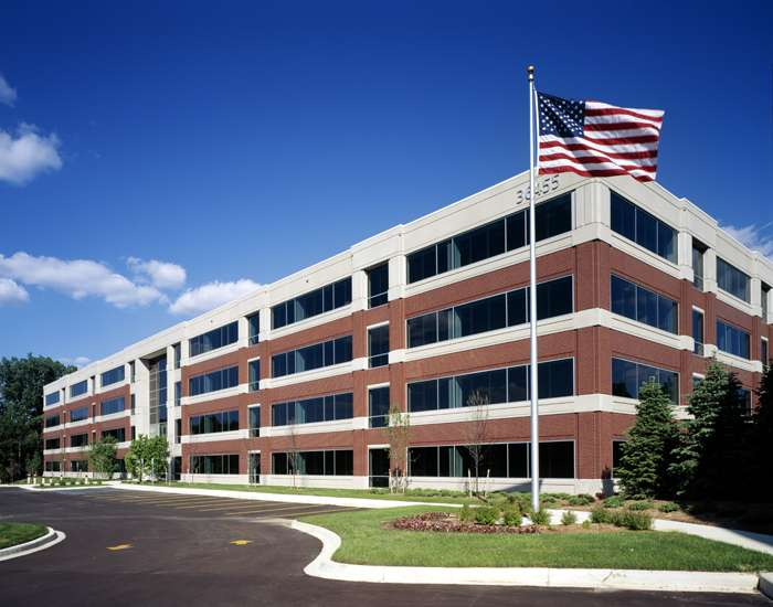 BREIS Barrington RE Investment Services LLC - real estate agency    Photo 1 of 9   Address: 3890 Salem Lake Dr, Long Grove, IL 60047, USA   Phone: (847) 847-7202