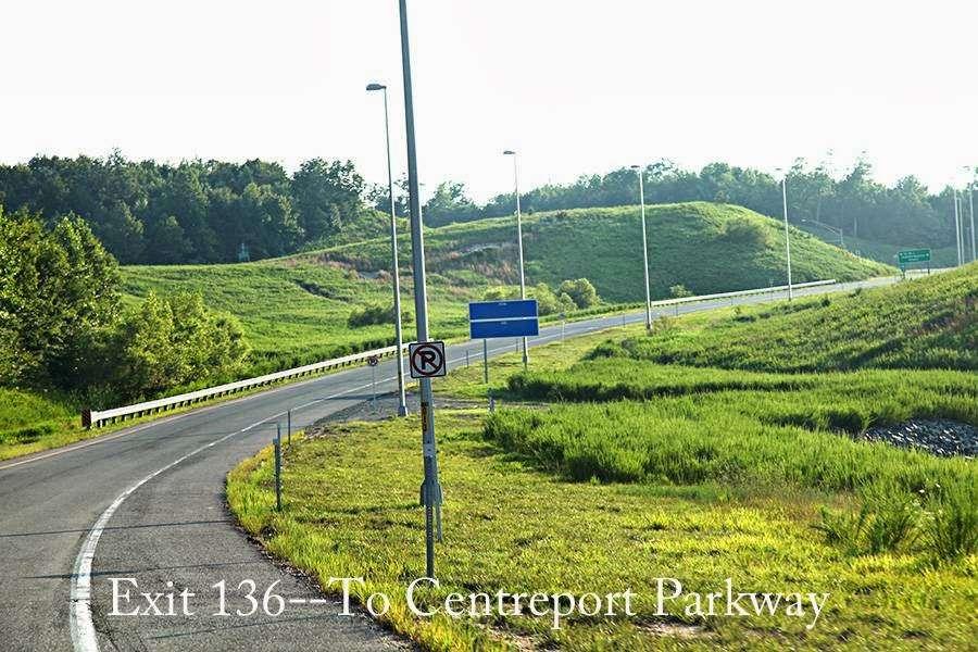 Oakenwold Farm~ Development Land For Sale - real estate agency  | Photo 1 of 8 | Address: 68 Oakenwold Ln, Fredericksburg, VA 22406, USA | Phone: (843) 670-7956