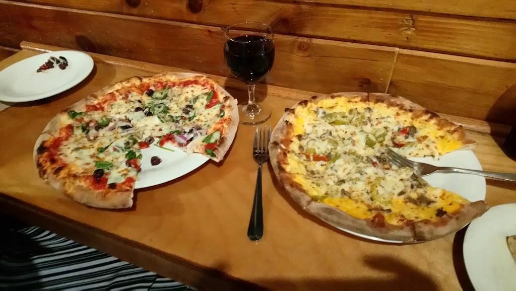Element Wood Fire Pizza - restaurant    Photo 8 of 10   Address: 96 Broadway St NE, Minneapolis, MN 55413, USA   Phone: (612) 379-3028