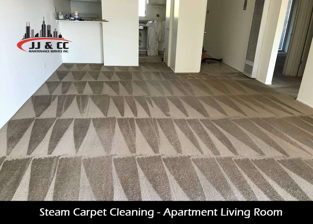 J J Carpet Maintenance Carpet Vidalondon