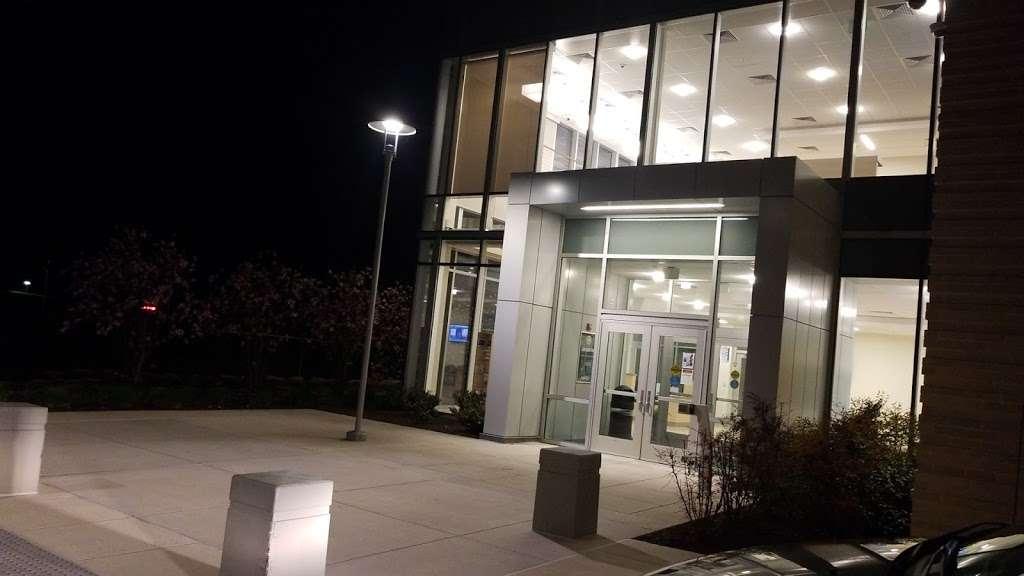 Darlington Hall - school  | Photo 1 of 2 | Address: Thomas Run Rd, Bel Air, MD 21015, USA | Phone: (410) 836-4000