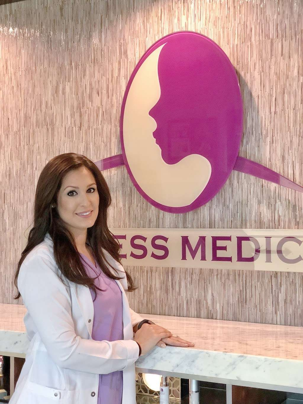 Ageless Medical - hair care    Photo 7 of 10   Address: 10640 Griffin Rd #102, Cooper City, FL 33328, USA   Phone: (954) 680-8330