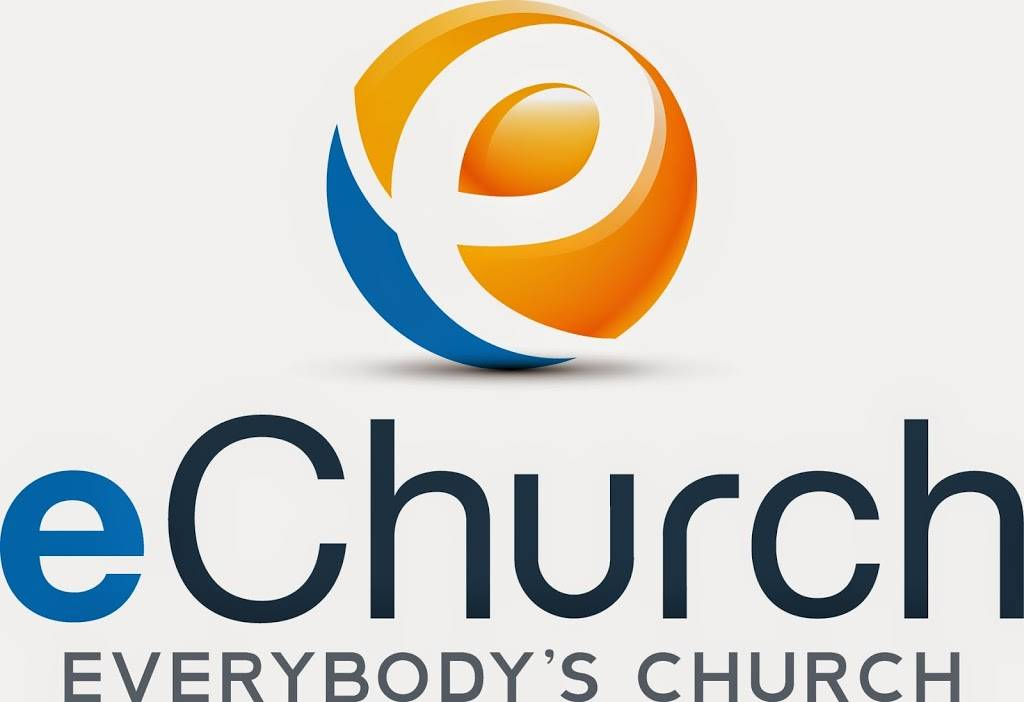 eChurch- Everybodys Church - church  | Photo 4 of 4 | Address: 1907 Columbia Ave, Landover, MD 20785, USA | Phone: (301) 773-7623