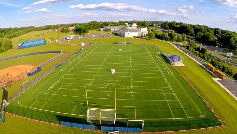 Highland School - school  | Photo 2 of 10 | Address: 597 Broadview Ave, Warrenton, VA 20186, USA | Phone: (540) 878-2700