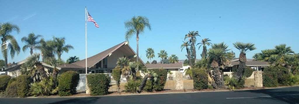 Hawaiian Village Mobile Homes - rv park  | Photo 1 of 10 | Address: 10000 Buena Vista Ave, Santee, CA 92071, USA | Phone: (619) 448-0244