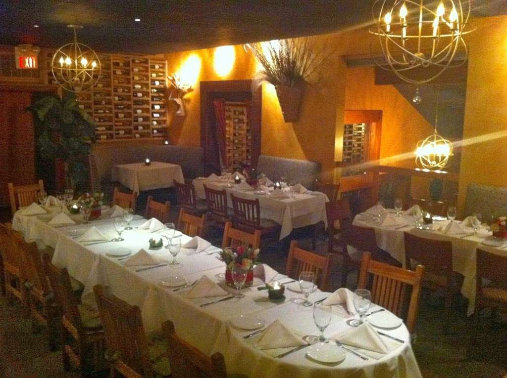 Sonora Restaurant - restaurant  | Photo 1 of 10 | Address: 179 Rectory St, Port Chester, NY 10573, USA | Phone: (914) 933-0200