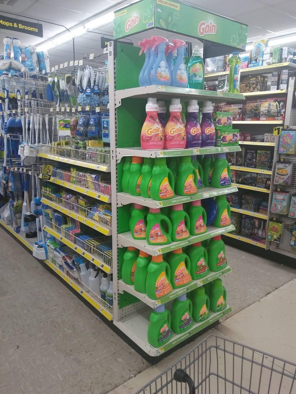 Dollar General - home goods store  | Photo 2 of 9 | Address: 1509 S Main St, Graysville, AL 35073, USA | Phone: (205) 675-2055