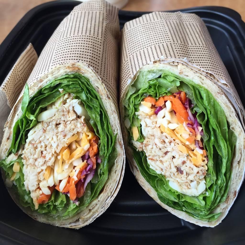 Chick-fil-A - restaurant  | Photo 6 of 10 | Address: 8110 San Pedro Dr NE, Albuquerque, NM 87113, USA | Phone: (505) 797-7858