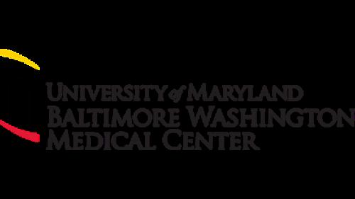 University of Maryland Baltimore Washington Medical Center - hospital  | Photo 9 of 9 | Address: 301 Hospital Dr, Glen Burnie, MD 21061, USA | Phone: (410) 787-4000