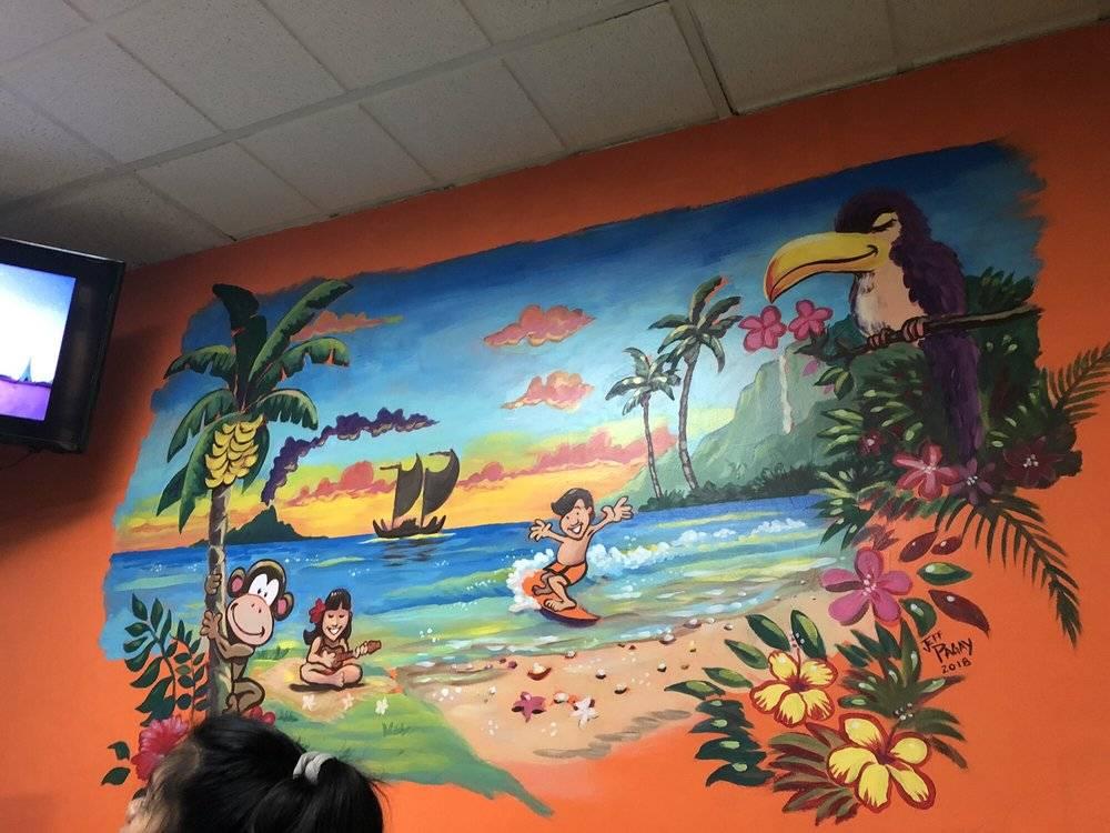Emergency Dentist 24/7 - dentist  | Photo 5 of 10 | Address: 91-2139 Fort Weaver Rd STE 301, Ewa Beach, HI 96706, USA | Phone: (808) 796-5924