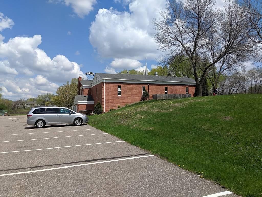 New City Covenant Church - church  | Photo 2 of 10 | Address: 6400 Tracy Ave, Edina, MN 55439, USA | Phone: (612) 208-3480