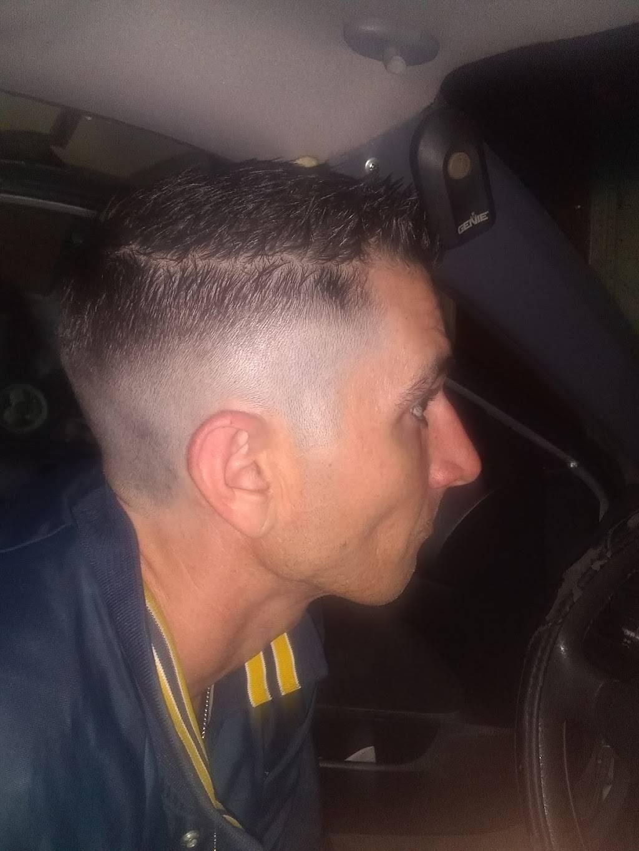 Creative Salon - hair care    Photo 4 of 4   Address: 3512 Altamesa Blvd, Fort Worth, TX 76133, USA   Phone: (817) 370-0788