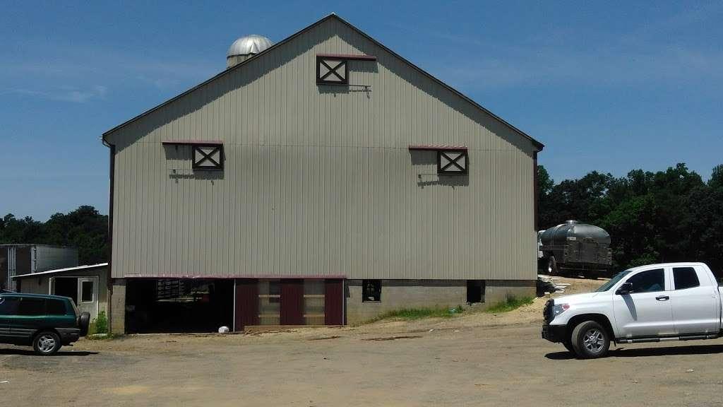 Amish meat John Wye - store  | Photo 3 of 10 | Address: 37404 Westham Ln, Mechanicsville, MD 20659, USA | Phone: (240) 707-1269