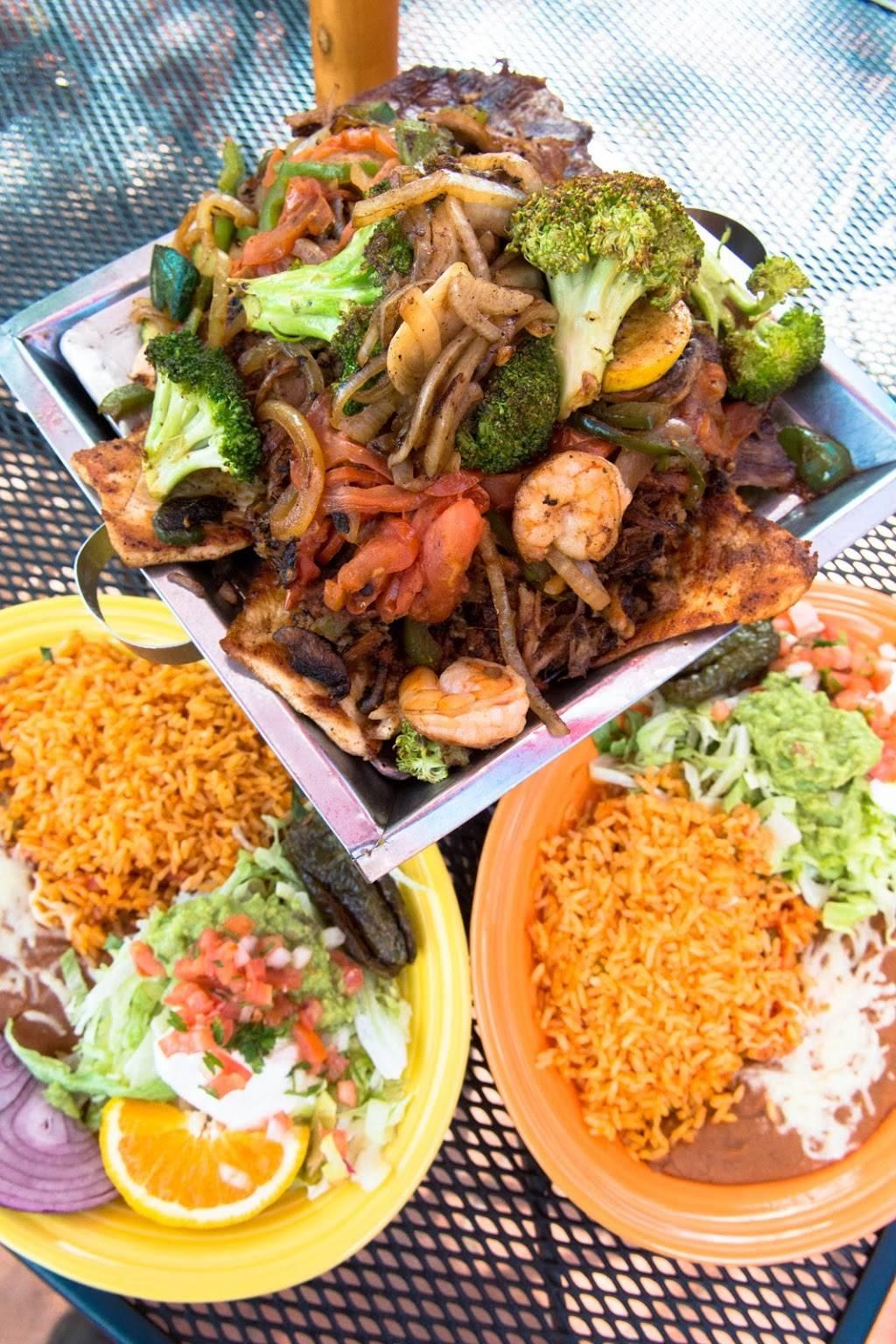 El Cerro Restaurant - restaurant  | Photo 7 of 7 | Address: 2217 Avent Ferry Rd, Raleigh, NC 27606, USA | Phone: (919) 832-0293