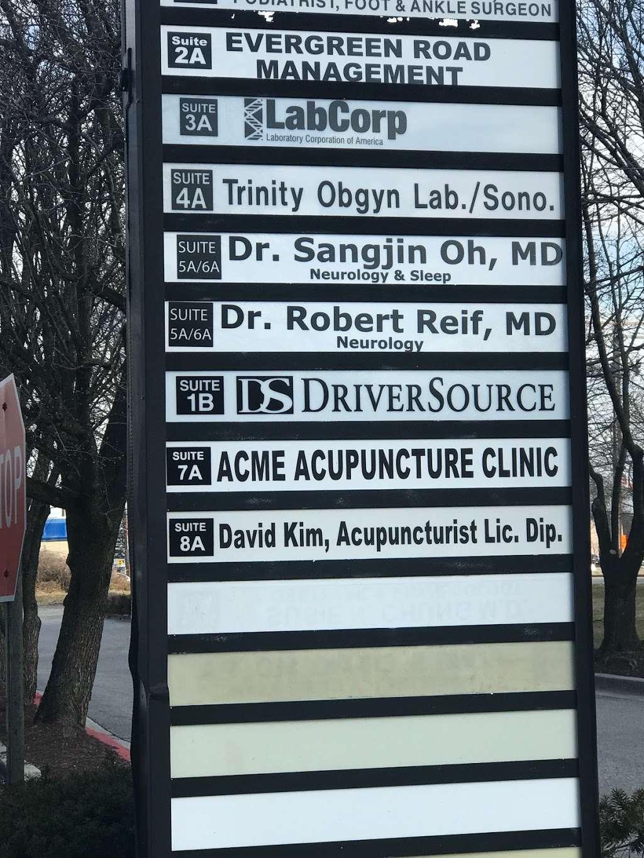 Robert E Reif, MD - doctor  | Photo 2 of 3 | Address: 1412 Crain Hwy N, suite 6A, Glen Burnie, MD 21061, USA | Phone: (410) 761-3900