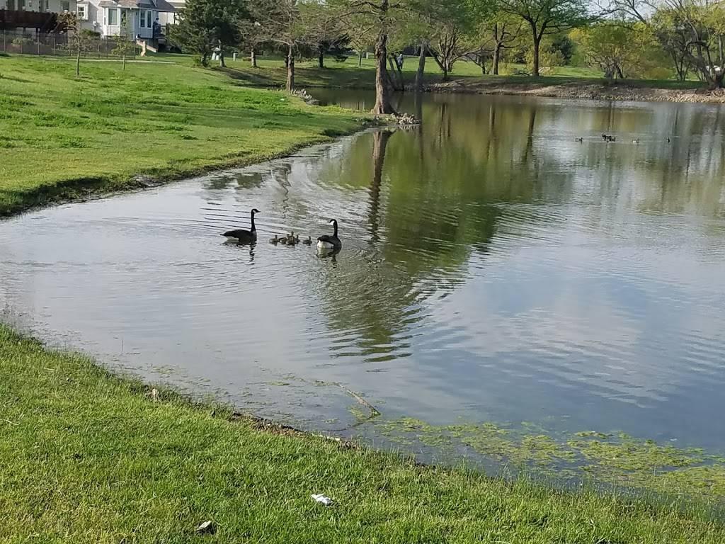Eagle Lake Park - park  | Photo 2 of 10 | Address: Bel Aire, KS 67220, USA | Phone: (316) 744-2451