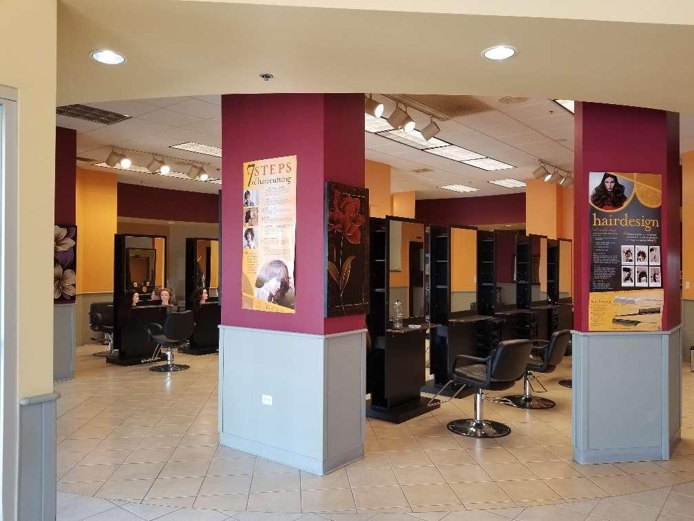 Sandra Rossi Education Center - school  | Photo 5 of 10 | Address: 264 N Rand Rd, Arlington Heights, IL 60004, USA | Phone: (847) 749-0392