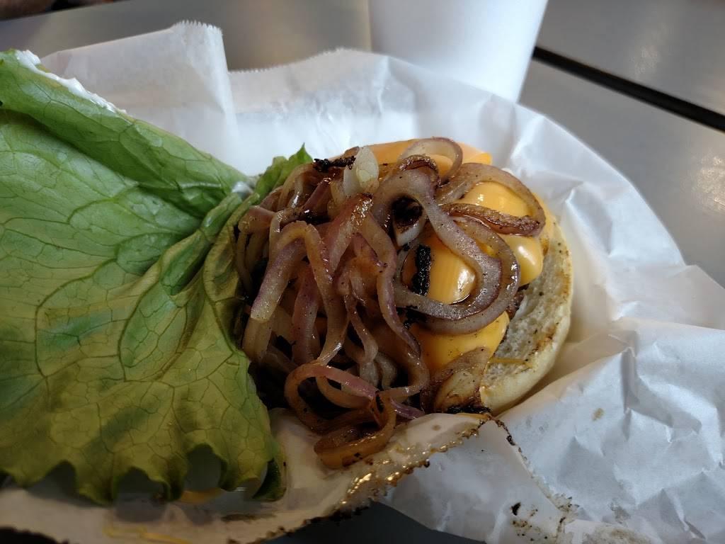 Smallman Street Deli - meal takeaway  | Photo 7 of 10 | Address: 2840 Smallman St, Pittsburgh, PA 15222, USA | Phone: (412) 434-5800