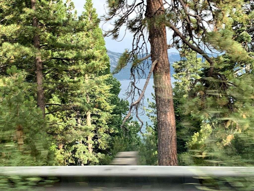 Anisa Barakzai Realtor- YOUR HOME SOLD GUARANTEED - real estate agency    Photo 7 of 10   Address: 5139 Lone Tree Way, Antioch, CA 94531, USA   Phone: (925) 494-1061