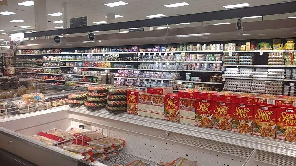 Target - department store  | Photo 4 of 10 | Address: 209 Stafford Park Blvd, Manahawkin, NJ 08050, USA | Phone: (609) 978-4922