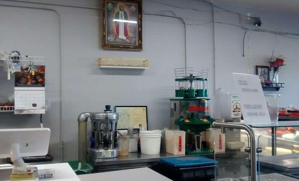 Bakery Taqueria Uno - bakery  | Photo 8 of 10 | Address: 36601 Newark Blvd #17, Newark, CA 94560, USA | Phone: (510) 494-0101