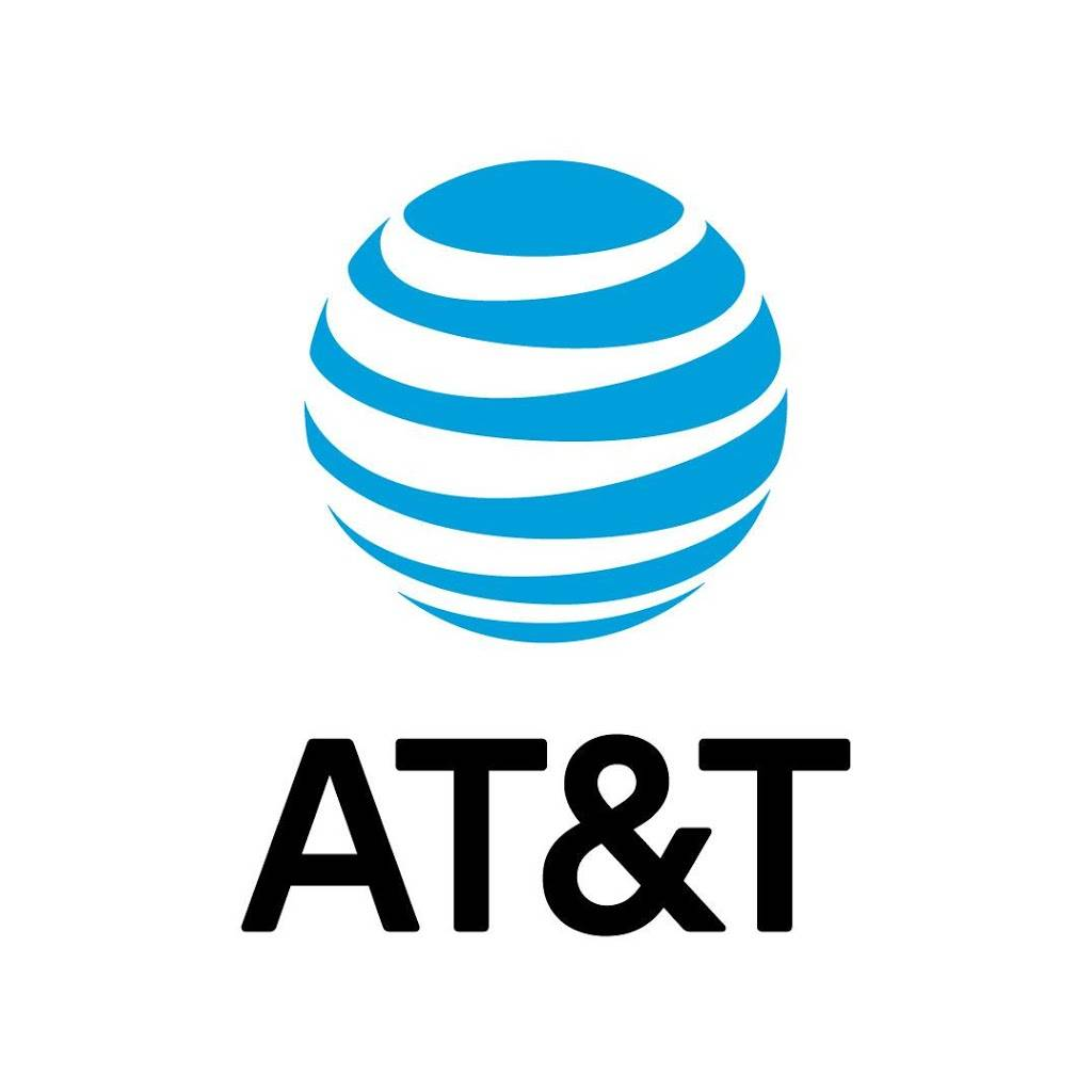 AT&T Store - store  | Photo 6 of 7 | Address: 12154 SE Division St, Portland, OR 97266, USA | Phone: (503) 477-4971