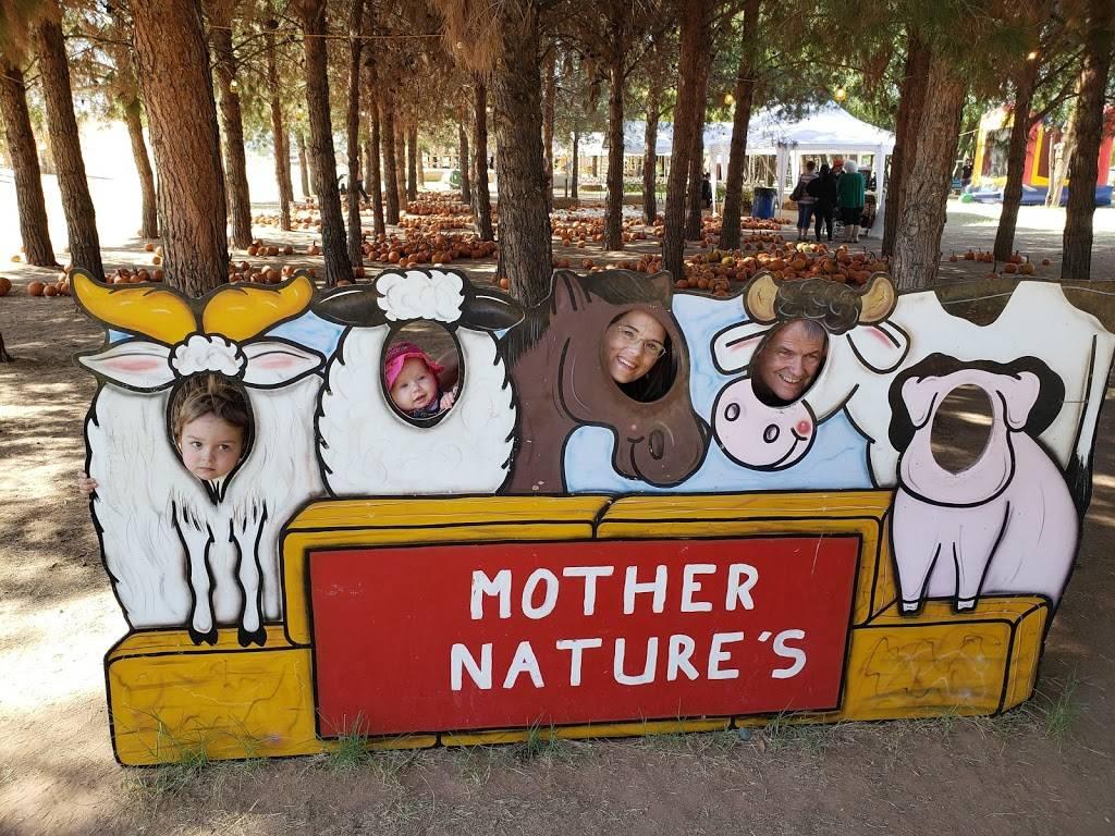 Mother Natures Farm - clothing store    Photo 4 of 10   Address: 1663 E Baseline Rd, Gilbert, AZ 85233, USA   Phone: (480) 892-5874