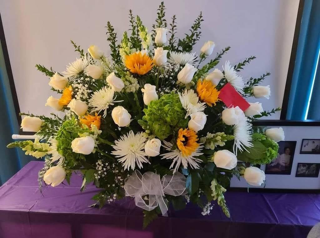 BELLA ROSE - florist  | Photo 1 of 6 | Address: 303 Foothill Blvd, Rialto, CA 92376, USA | Phone: (909) 820-9630