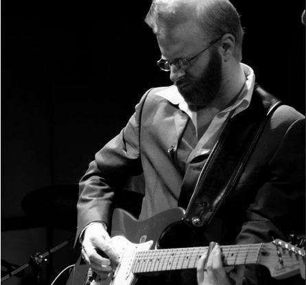 Guitarist Mark Marshall - electronics store  | Photo 3 of 7 | Address: 51 Macdougal St #264, New York, NY 10012, USA | Phone: (646) 715-6538